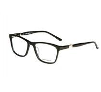 Moderní dioptrické brýle pro ženy 5