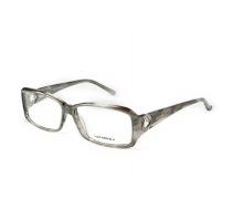 Moderní dioptrické brýle pro ženy 7