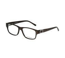 Moderní dioptrické brýle pro ženy 8