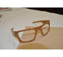 Obroučky dioptrických brýlí
