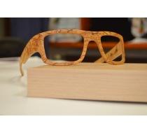Obroučky dioptrických brýlí 1
