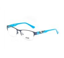 Obroučky dioptrických brýlí 2