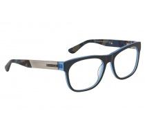 Obroučky dioptrických brýlí 6