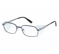 Ochranné brýle 2