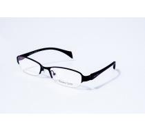 Oční optika Rudná 5