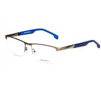 Pánské dioptrické brýle 1