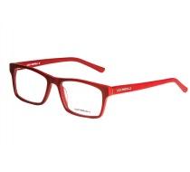 Pánské dioptrické brýle 3