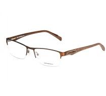 Pánské dioptrické brýle 4
