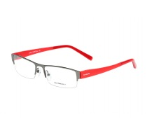 Pánské dioptrické brýle 6