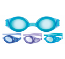 Plavecké dioptrické brýle 2