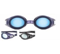 Plavecké dioptrické brýle 3