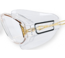 Pracovní dioptrické brýle 4