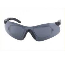 Pracovní ochranné brýle dioptrické