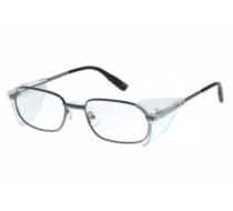 Pracovní ochranné brýle dioptrické 2