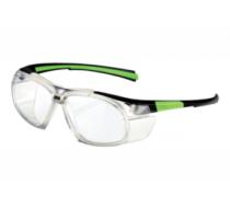 Pracovní ochranné brýle dioptrické 5