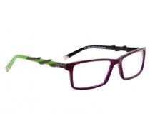 Prodej dioptrických brýlí