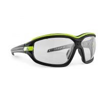 Sportovní dioptrické brýle 4