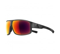 Sportovní sluneční dioptrické brýle 1