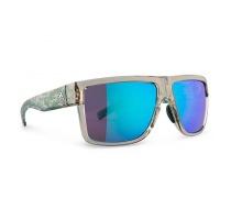 Sportovní sluneční dioptrické brýle 2