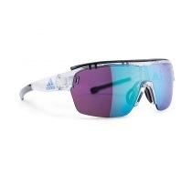 Sportovní sluneční dioptrické brýle 4