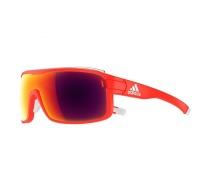 Sportovní sluneční dioptrické brýle