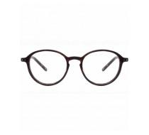 Tommy Hilfiger dioptrické brýle 1