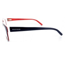 Tommy Hilfiger dioptrické brýle 2