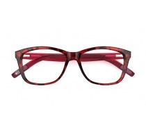 Tommy Hilfiger dioptrické brýle 3