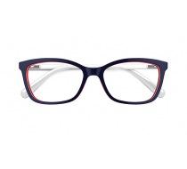 Tommy Hilfiger dioptrické brýle 4