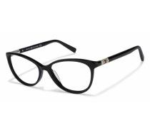 Tommy Hilfiger dioptrické brýle 5