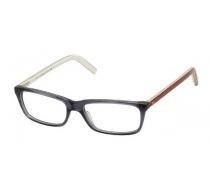 Tommy Hilfiger dioptrické brýle 6