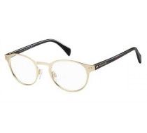 Tommy Hilfiger dioptrické brýle 7