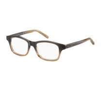 Tommy Hilfiger dioptrické brýle 8