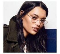 Tommy Hilfiger dioptrické brýle 9