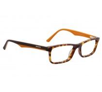 Značkové dioptrické brýle 1