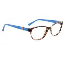 Značkové dioptrické brýle 2