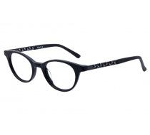 Značkové dioptrické brýle 3