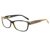 Značkové dioptrické brýle 4