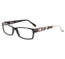 Značkové dioptrické brýle 5