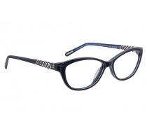 Značkové dioptrické brýle 6