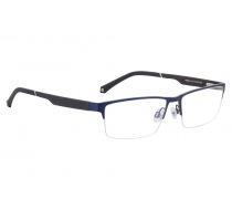 Značkové dioptrické brýle 7