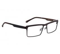 Značkové dioptrické brýle 8