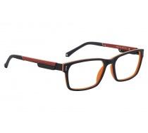 Značkové dioptrické brýle 9