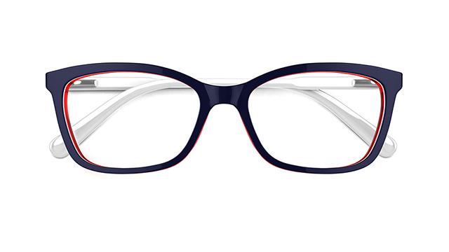 f375f1f37 Tommy Hilfiger dioptrické brýle   Oční optika Beroun
